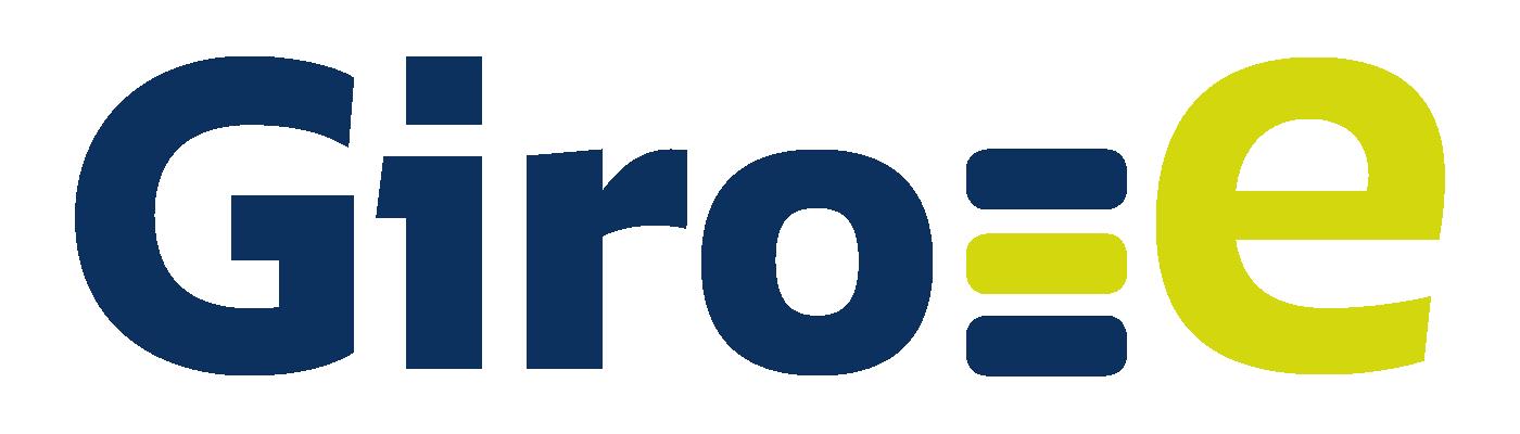GiroE Logo